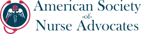 American Society of Nurse Advocates